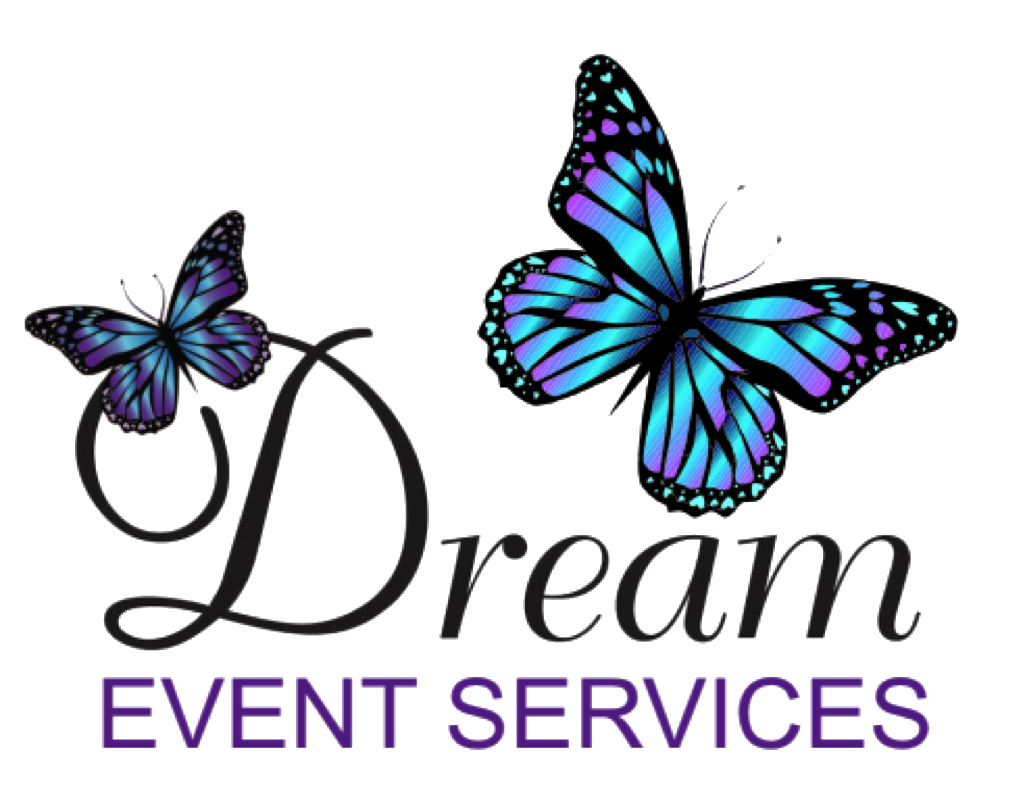 Dream Event Services