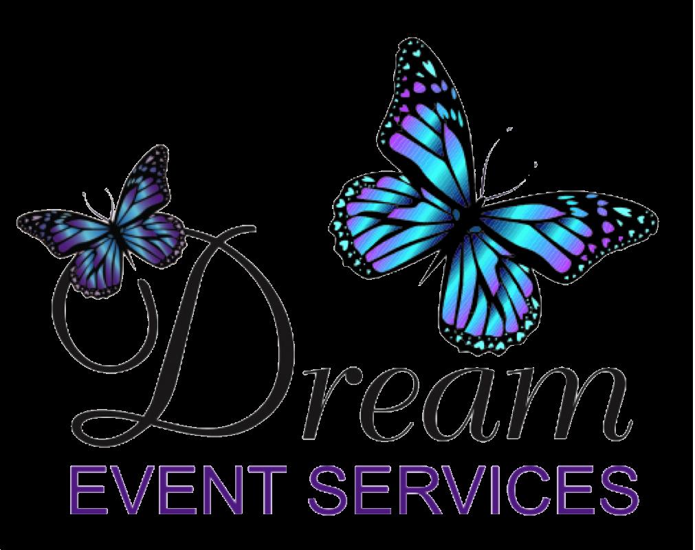 Dream Event Services