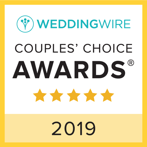 badge-weddingawards_en_US (1)